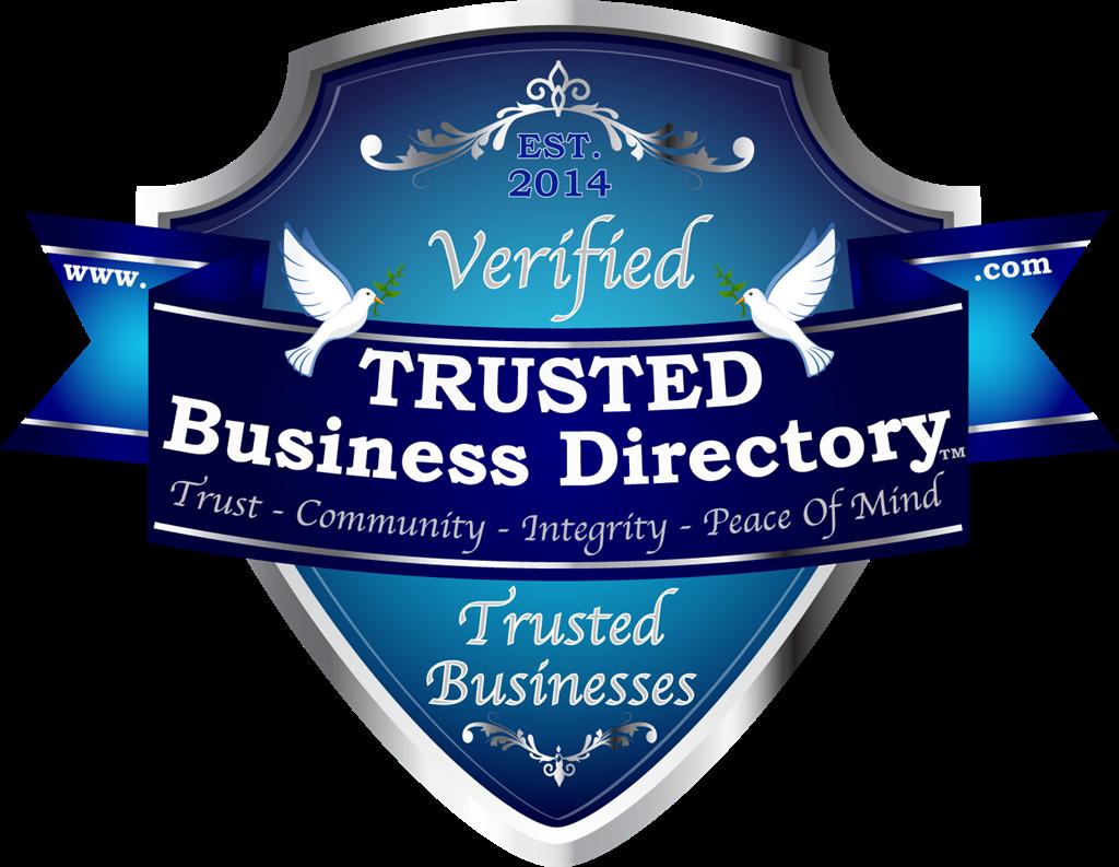 Business Card Advertising | TrustedBusinessDirectory.com